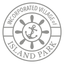 Incorporated Village of Island Park